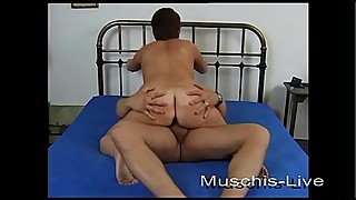 Wife fucked in different positions