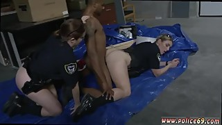 Isabella's homemade blowjob car and blonde milf seduces wife black