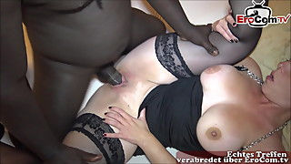 German fat big ass mother housewife homemade privat userdate