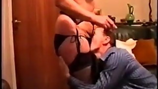 Mature group sex hairy homemade