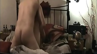 Homemade amateur cock craving wife needs rough treatment real wife real sex part 4