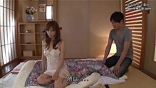 / JUX-181-C-700x400mp4 #full version please visit WWW.ixxcam.com#