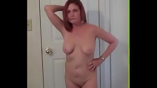Redhot Redhead Show 2-28-2017