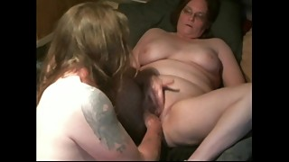 Homemade wife fisted multiple orgasms
