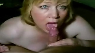 Old BJgivers.com matures are desperate and horny.