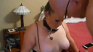 Dirty slut wife