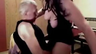cock hungry slut wife sue palmer in action