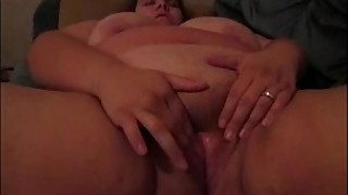 White Wife Gets 1st Interracial Dick &amp_ Cum Inside