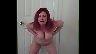 Redhot Redhead Show 5-9-2017