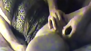 Hot Wife Homemade Sex Tape Part 3