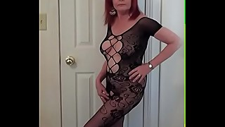 Redhot Redhead Show 5-5-2017 (Part 2)