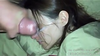 Hot Amateur Clips Compilation Part7