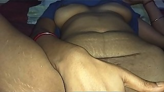 Desi Indian Teen Massaging and Fingering Her Tight Pussy a¤¦a?‡a¤?a?€ a¤‡a¤'a¤?a¤?a¤?a¤? a¤?a¤?a¤?a¤•a?€ a¤…a¤?a¤?a?€ a¤Ya¤?a¤‡a¤Y a¤sa?'a¤¤ a¤®a?‡ a¤‰a¤'a¤—a¤?a?€ a¤•a¤°a¤¤a?‡ a¤?a??a¤?