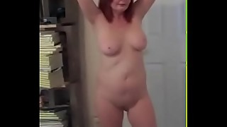 Redhot Redhead Show 1-3-2017