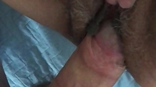Cream pie friends wife 2