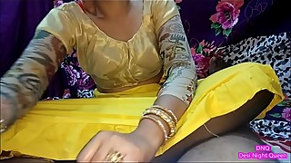 Indian wife cum shallow and blowjob like sunny leone horny Indian wife swathi naidu