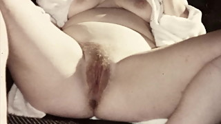 Pussy Porn