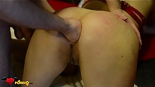 russian homemade anal fisting from porevo.info