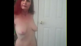 Redhot Redhead Show 15 and 16