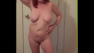 Redhot Redhead Show 5-16-2017