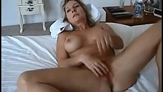 big boobs wife fucked on real homemade