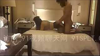 busty asia bitch leak vid! More at ChinaSlutCam.com